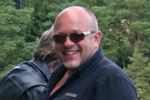 Dr. Josef Schratter